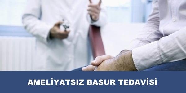 ameliyatsiz-basur-tedavisi