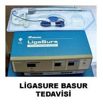 ligasure-yöntemi-ile-basur-ameliyatı